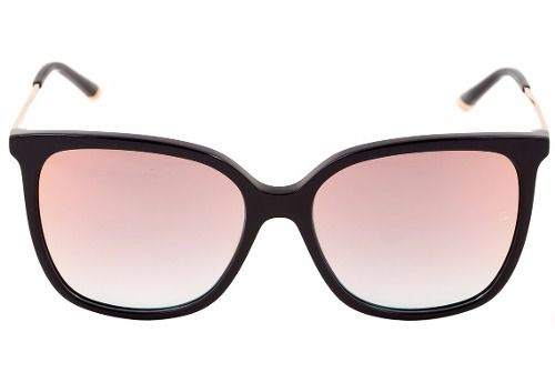 946c5cde30b26 Óculos De Sol Feminino Ana Hickmann Ah9235n A01 - Omega Ótica e ...