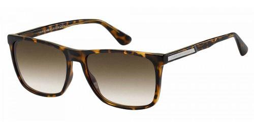 Óculos De Sol Tommy Hilfiger Th 1547/s 086ha