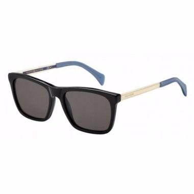 Óculos De Sol Tommy Hilfiger Th1435 s U7mnr 55-18 145 - Omega Ótica ... bc810dce14