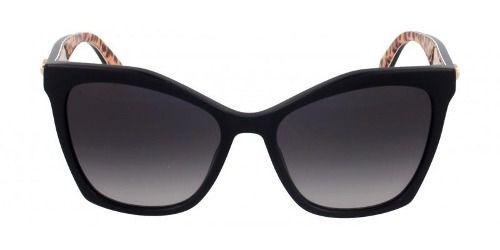 Óculos De Sol Love Moschino Feminino Mol002 s 80790 - Omega Ótica e ... 1620974f0c