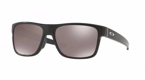 Óculos De Sol Oakley Oo9361-0657