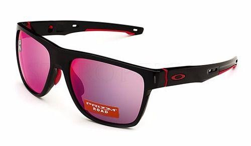 Óculos De Sol Oakley Crossrange 009360 0558
