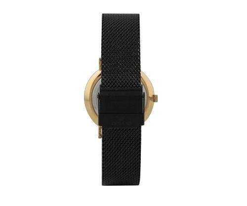 Relógio Oslo Feminino Oftsss9t0007 P1px