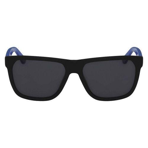 Óculos De Sol Masculino Lacoste L732sp 002