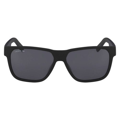 Óculos De Sol Masculino Lacoste L867s 002