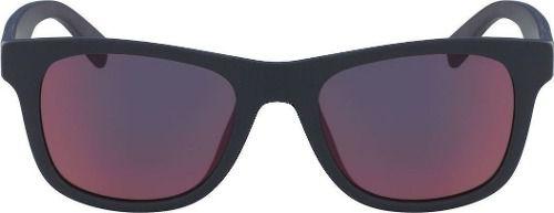 Óculos De Sol Lacoste L790s 421 52-20 Azul Fosco