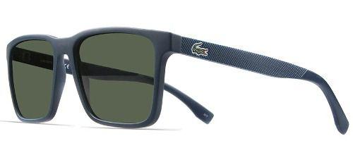 Óculos De Sol Masculino Lacoste L872s 421
