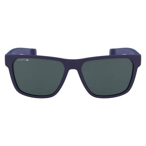 f4bc3d813b6 Óculos De Sol Masculino Lacoste L869s 414 - Omega Ótica e Relojoaria