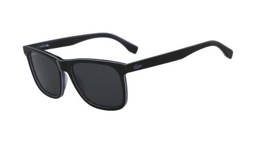 Óculos De Sol Masculino Lacoste L875sp 001