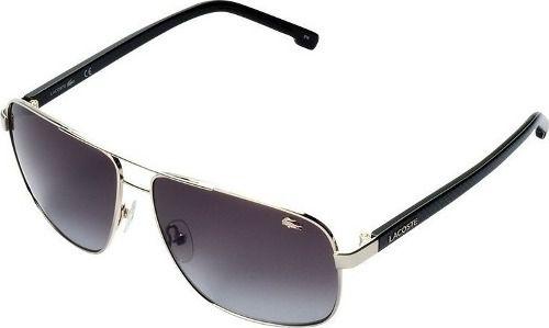 Óculos Solar Lacoste L162s 714