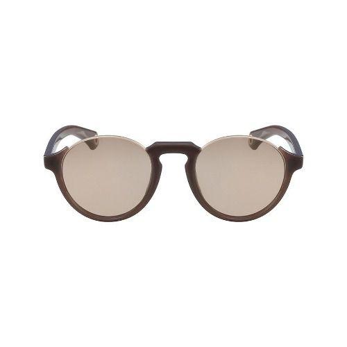 1c9cdcfeff674 Óculos De Sol Feminino Calvin Klein Jeans Ckj794s 209 - Omega Ótica ...