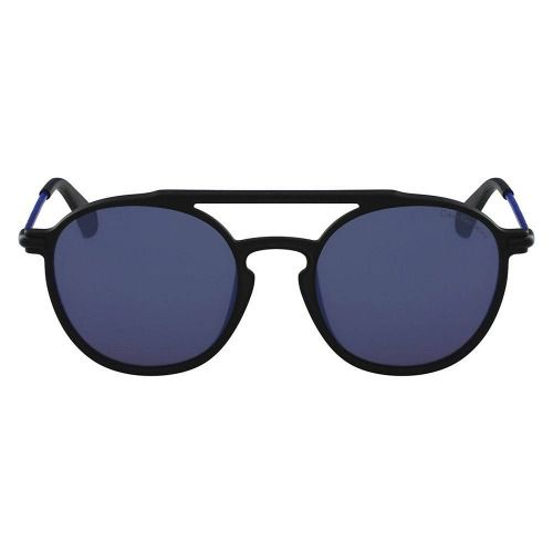 Óculos De Sol Feminino Calvin Klein Jeans Ckj511s 002