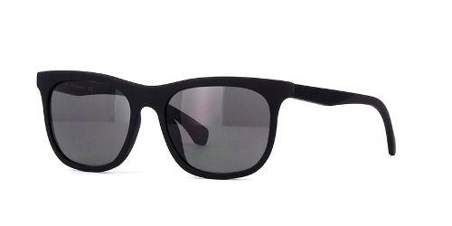 Óculos De Sol Feminino Calvin Klein Jeans Ckj818s 002