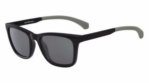 Óculos Solar Calvin Klein Ckj814s 001