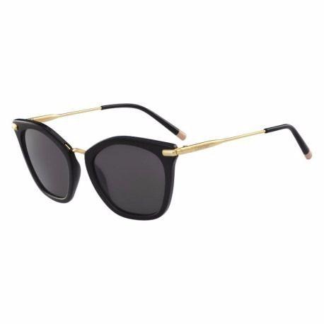 5eacf2d1a263a Óculos De Sol Calvin Klein Ck1231s 001 - Omega Ótica e Relojoaria