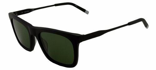 Óculos De Sol Calvin Klein Ck4319s 115