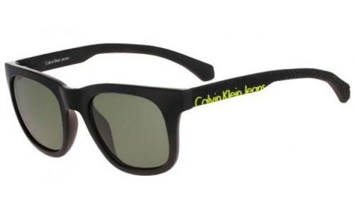75cbae0437ecc Óculos De Sol Calvin Klein Ckj787s 001 - Omega Ótica e Relojoaria