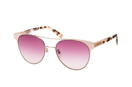 Óculos De Sol Feminino Escada Ses 938 Col.of72