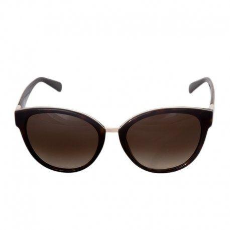 Óculos De Sol Feminino Escada Ses447 Col0722