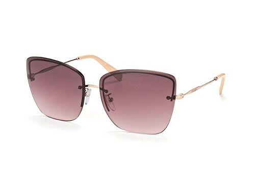 Óculos De Sol Feminino Escada Ses939 Col.0a32