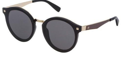 Óculos De Sol Feminino Escada Ses494 Col.0z42