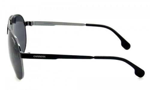 582d68d8626616 Óculos De Sol Carrera Unissex 1005 s Ti7ir - Omega Ótica e Relojoaria