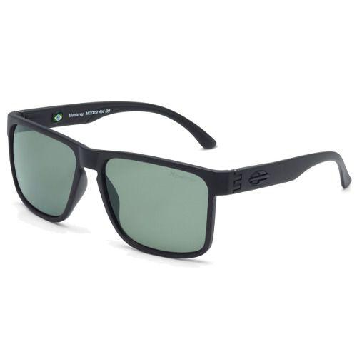 2e09dc7321d28 Óculos De Sol Mormaii Monterey Moo29 A14 89 - Omega Ótica e Relojoaria