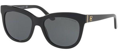Óculos De Sol Ralph Lauren Rl 8158 5001/87
