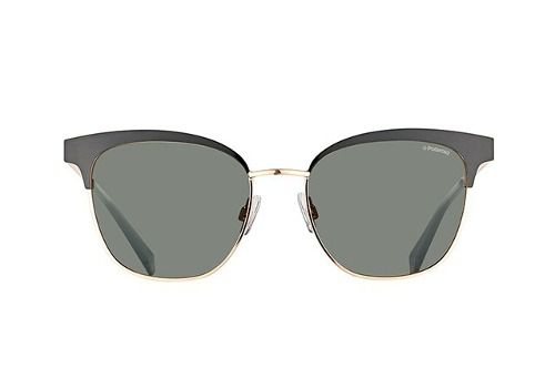 Óculos De Sol Polaroid Feminino Pld 4055/s 205uc