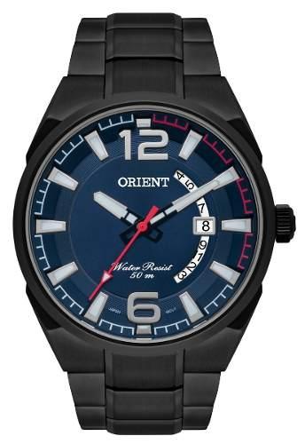 Relógio Orient Masculino Mpss1007 D2gx