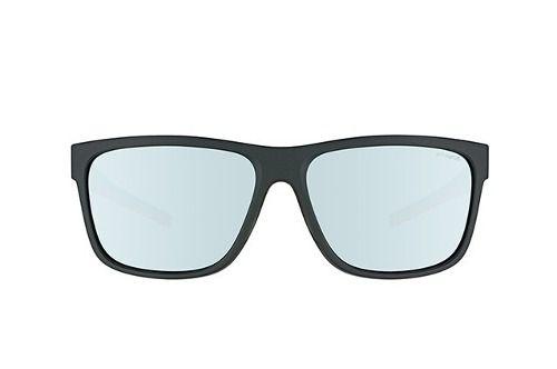 Óculos De Sol Polaroid Masculino Pld 7014/s Oitex 59 Polarizado