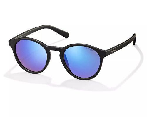 Óculos De Sol Polaroid Pld 6013/s Dl5jy