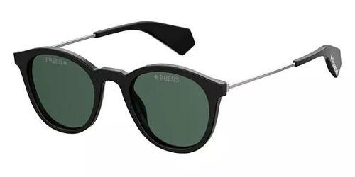 Óculos De Sol Polaroid Pld 6047/s/x 807uc