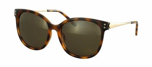 Óculos De Sol Polaroid Pld 4048-s R8v