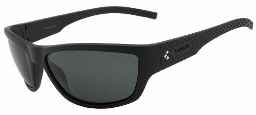 Óculos De Sol Polaroid Pld7007/s Dl5y2