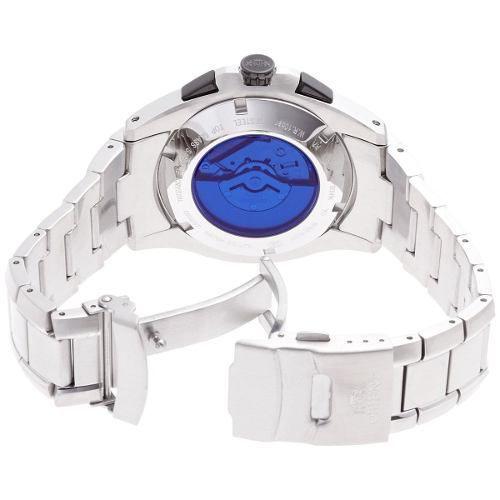 Relógio Orient Masculino Kt00001b