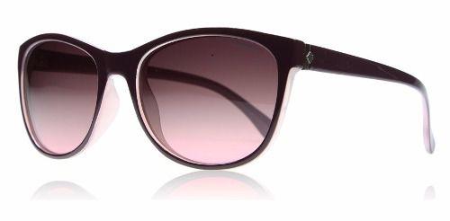 Óculos De Sol Polaroid P8339b C6t Jr