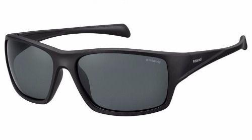 Óculos De Sol Polaroid Pld7016/s 807m9 61-16 140