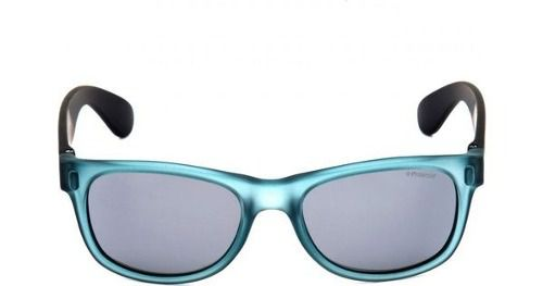 Óculos De Sol Polaroid Infantil P0115 N5njb 46-16 126