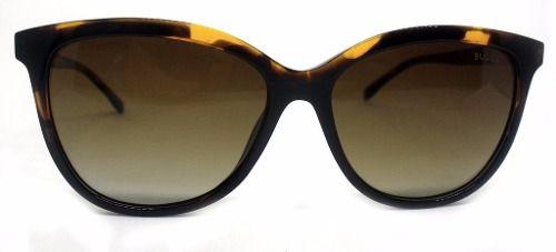 Óculos De Sol Bulget Bg5070 G21 58-16