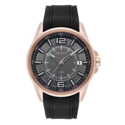 Relógio Orient Masculino Neo Sports Mrsp1002 G2px