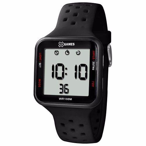 Relógio X Games Masculino Xgppd090 Bxpx