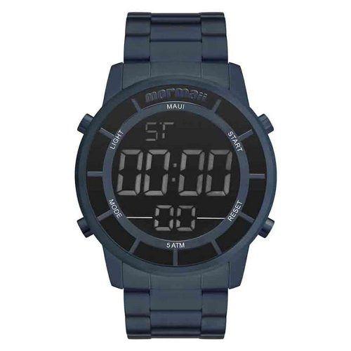 Relógio Mormaii Masculino Mobj3463dd/4a
