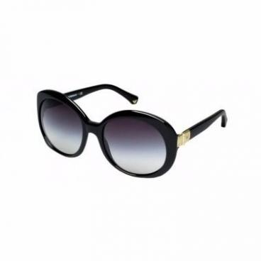 Óculos De Sol Emporio Armani - Ea4009 50-17/8g