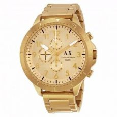 Relógio Armani Exchange Ax1752/4dn