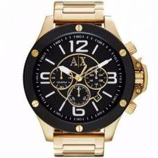Relógio Armani Exchange Ax1511/4pn