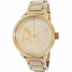 Relógio Armani Exchange Ax1363/4dn