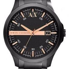 Relógio Armani Exchange Ax2150/1pn