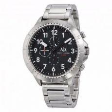 Relógio Armani Exchange Ax1750/1pn