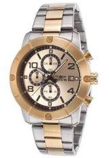 Relógio Invicta 17767 Specialty